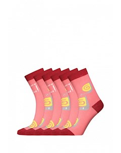 Комплект bb socks