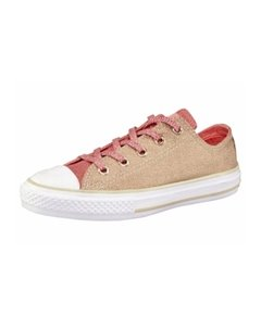 Сникеры Chuck Taylor All Star Ox