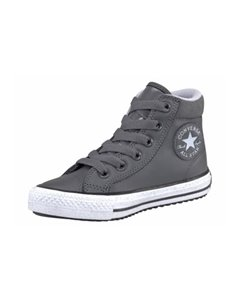 Сникеры Chuck Taylor All Star Boot PC Hi