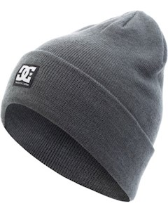 Шапка DC SHOES Max Label DC Shoes
