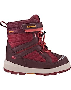 Ботинки Viking Playtime GTX