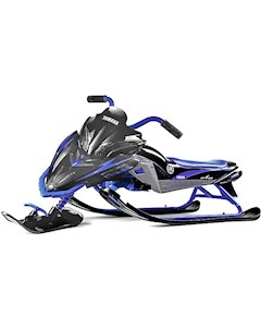 Снегокат Yamaha Apex Snow Bike MG 2020 -