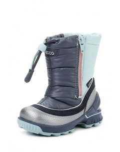 Сапоги BIOM HIKE INFANT Ecco ECCO