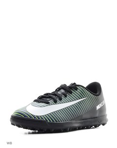 Шиповки JR MERCURIALX VORTEX III TF Nike