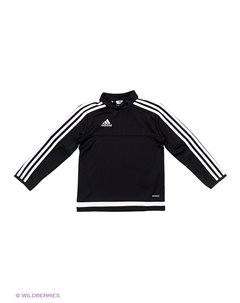 Джемпер TIRO15 TRAINING TOP Adidas
