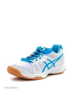 Кроссовки GEL-UPCOURT GS ASICS