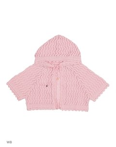 Болеро Babycollection