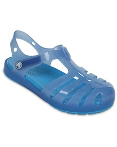 Сандалии CROCS Isabella Novelty Sandals