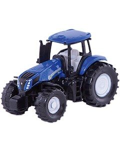 SIKU 1012 Трактор New Holland T8 390