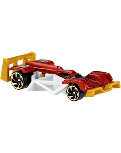 Базовая машинка Hot Wheels Flash Drive Mattel