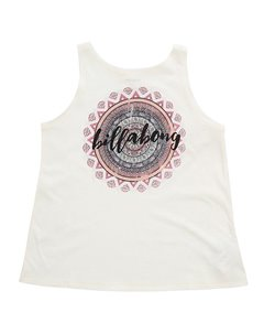 Майка детская Swing Tank Cool Wip BILLABONG