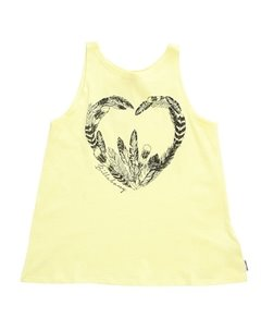 Майка детская Swing Tank Sunkissed BILLABONG
